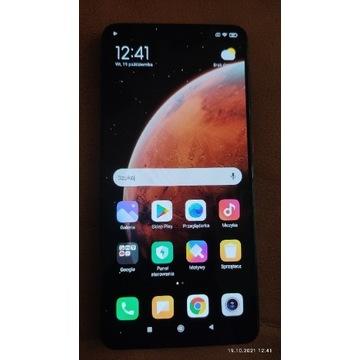 Xiaomi MI 9T 6/128 Ekran Amoled ! Gwarancja !