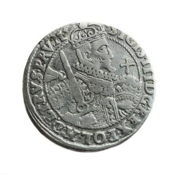 Ort 1623