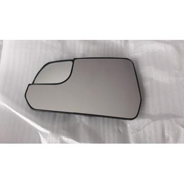 Ford mustang 2015 wkład lusterka lewego