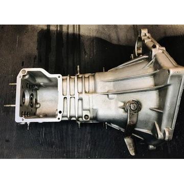 Obudowa sprzęgła Fiat 126p