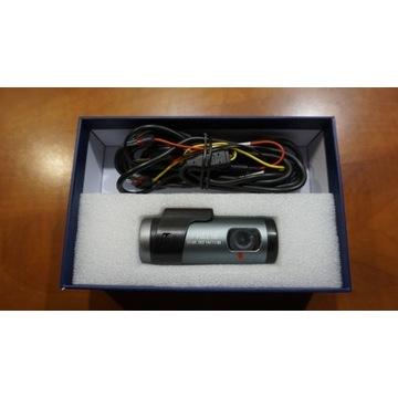 Kamerka samochodowa HD 1080 Wi-Fi