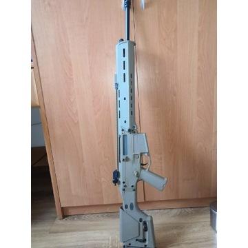 MSD Sniper - Coyote