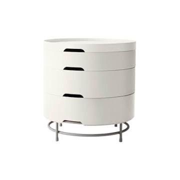 Design Szafka kartell Ikea PS componibili starck