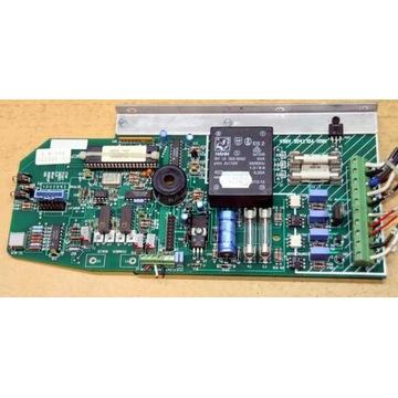 Statim Cassette Autoclave-płyta główna
