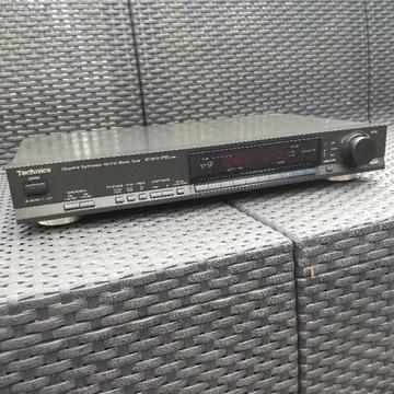 Tuner FM/AM Technics ST-G570
