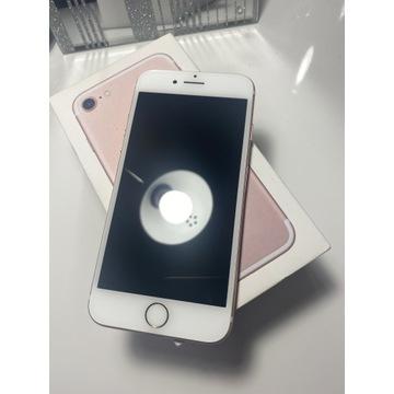 iPhone 7s 32 GB