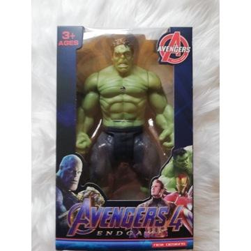 Figurka Hulk AVENGERS