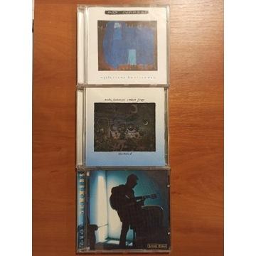 Andy Summers - zestaw 3 płyt