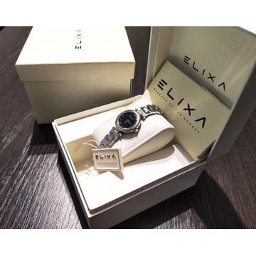 ZEGAREK APART ELIXA kolekcja Beauty Grey Gwarancja
