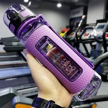 Butelka Sportowa Bidon 450ml lub 350ml