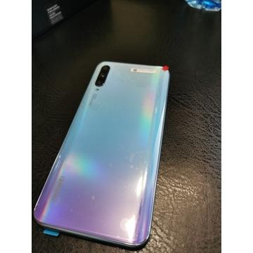 Huawei P Smart Pro w kolorze breathing crystal