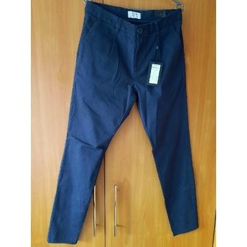 Spodnie only&sons