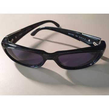 Okulary damskie przeciwsłoneczne D&G model 2002