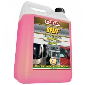 Mafra Split 4500ml - środek do czyszczenia szyb