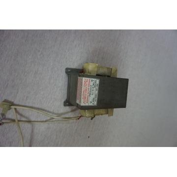 Transformator mikrofalówki JMOT-180