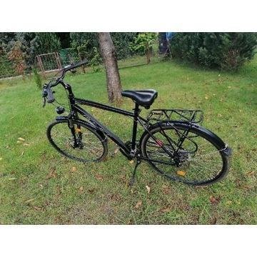 Sprzedam rower Wagant 2