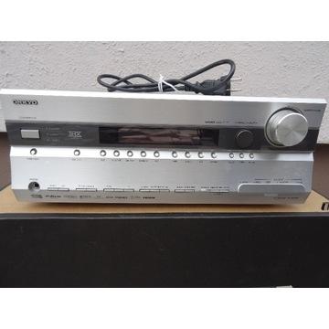 Amplituner ONKYO TX-SR705