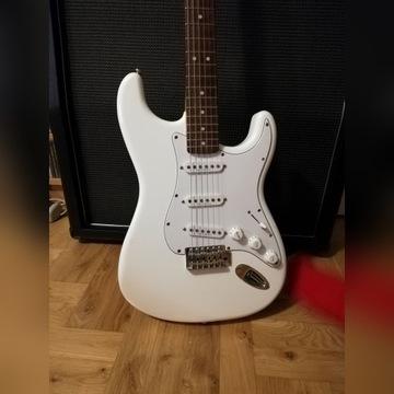 Fender Squier Vintage Modified