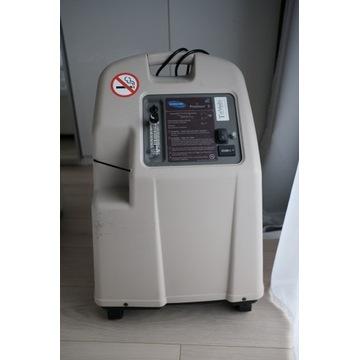 Koncentrator tlenu Invacare Platinum S