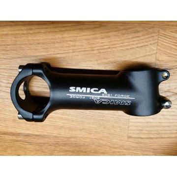 Mostek wspornik kierownicy SMICA Pro 31,8x100 136g
