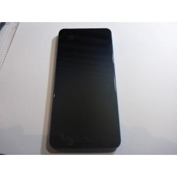 Xiaomi REDMI NOTE 9, 64GB