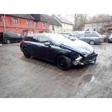 508 Sw Drzwi KGNC KTPD EEHD KTVD EZRC KWED KDMD