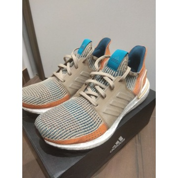 Adidas ultraboost 19 r. 44