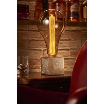 Lampa stołowa Napier 40 cm