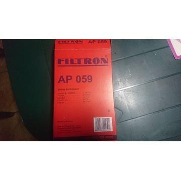Filtron Ap 059