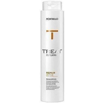 MONTiBELLO REPAIR ACTIVE szampon 300ml