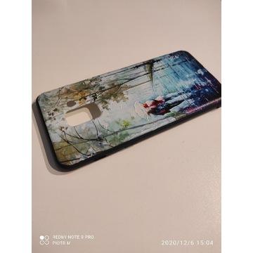Etui Samsung Galaxy a8