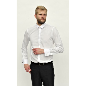 Koszule eleganckie Koszule Allegro Lokalnie  tkQVF