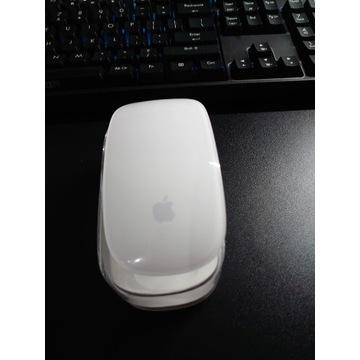 Myszka Apple Magic Mouse