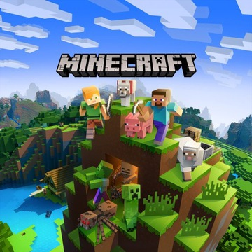 Konto Minecraft Premium FA