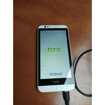 Telefon htc desire 510