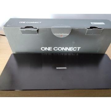 Moduł One Connect Samsung BN91-21828P