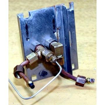 Statim Cassette Autoclave-zamknięcie półki