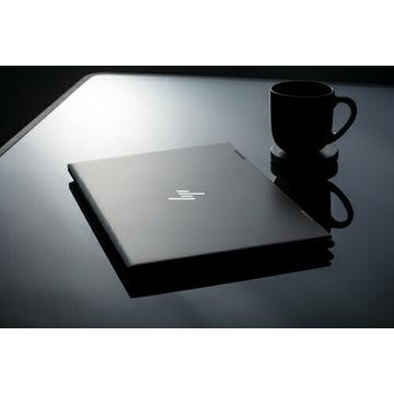 Laptop HP ENVY x360 - 15-cn1001nw 5RA75EA