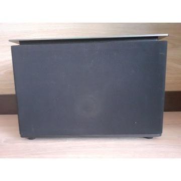 Głośnik multiroom Dyon Area L D700018, 40 W