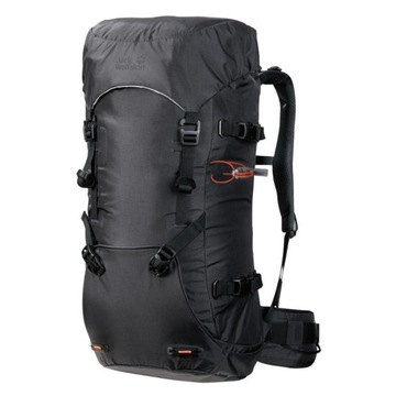 Jack Wolfskin Plecak górski MOUNTAINEER 32 OKAZJA!