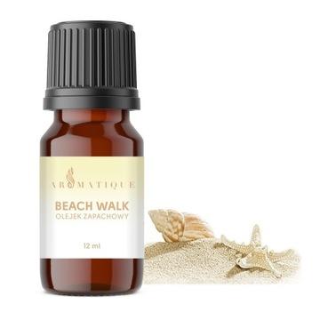 Beach Walk - olejek zapachowy AROMATIQUE