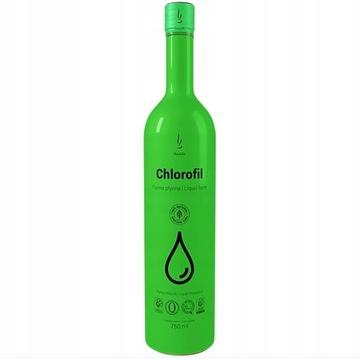 DuoLife Chlorofil 750ml