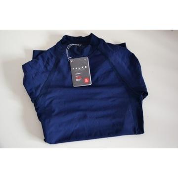 Koszulka Falke (bielizna termoaktywna) - męska - S