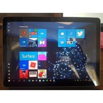 Lopatop/tablet 2w1 Microsoft Surface + klawiatura