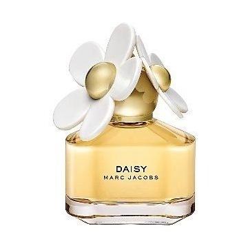 Marc Jacobs Daisy 100 ml EDT