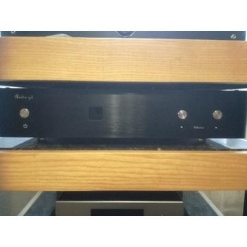 DAC Audio GD NFB 7.32