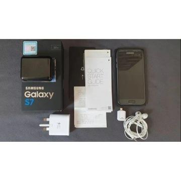 Samsung S7 Dual SIM Duos 930F/DS
