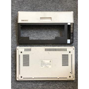 Atari 800 XL obudowa