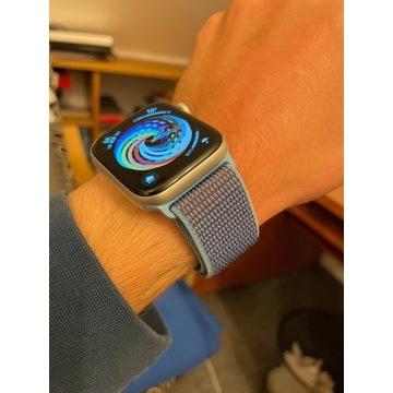 Apple Watch, 3 paski: opaska 44mm + gratis 2 inne