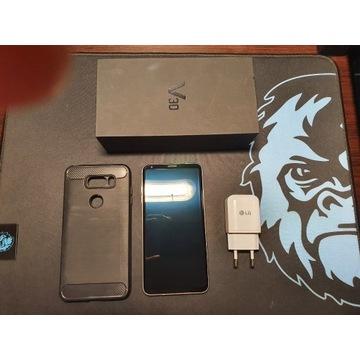 LG V30 H930 64GB\GWARANCJA!\SUPER STAN!\OKAZJA!